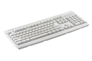 Мембранная или механическая клавиатура
