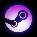 Установка игр с диска в Steam в Windows 7
