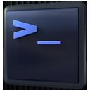 Получаем информацию о железе в Ubuntu и Debian