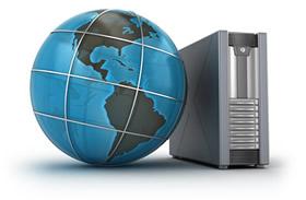 Веб сервер