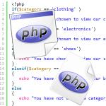 PHP: с чего начать обучение?