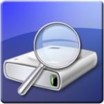 CrystalDiskInfo: простой и бесплатный мониторинг жестких дисков
