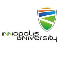 innopolis_02