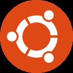 logo-ubuntu