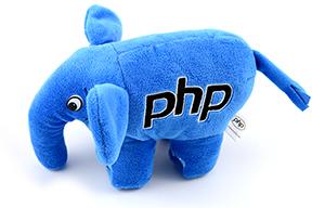 Релиз PHP 7.0 и открытие исходного кода Swift