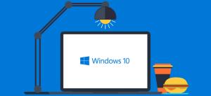 Полгода с Windows 10: успех или провал?