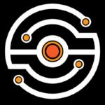 Установка и настройка mitmproxy в ubuntu
