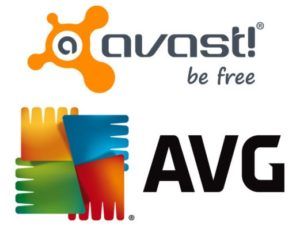 Слияние чешских антивирусов: Avast приобретает AVG