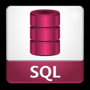 Введение в транзакции в MySQL