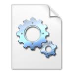 Что такое файл Thumbs.db и как его удалить