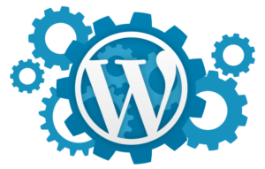 Создание своего меню в WordPress без плагина
