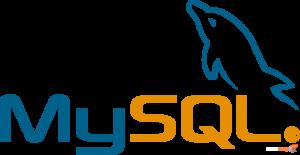 Как подсчитать количество одинаковых записей в MySQL
