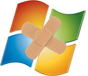 Как обойти ограничение на обновление Windows 7 и 8.1 на компьютерах с новыми процессорами