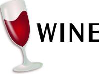 Wine и другие способы запуска Windows-приложений в Linux