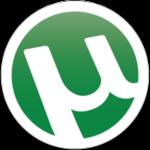 uTorrent пора удалять