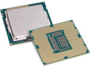 Тактовая частота или количество ядер в центральном процессоре