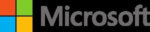 Microsoft 40 лет