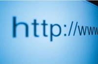 Что такое HTTP заголовки ответа