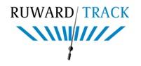 ruward:track