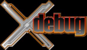Установка и настройка Xdebug в PHP
