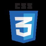 Создание горизонтального выпадающего меню на чистом CSS