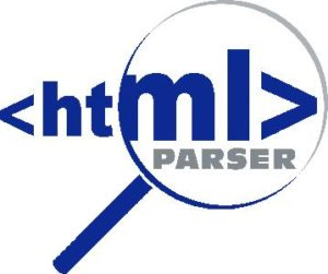 Парсинг сайта с помощью CURL и phpQuery на PHP