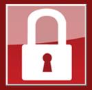 Wana Decrypt0r или WannaCry: необходимые обновления Windows и способы обнаружения