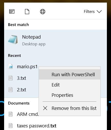 Cortana может сменить пароль на заблокированном компьютере