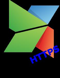 MODX HTTPS