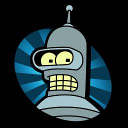 Bender
