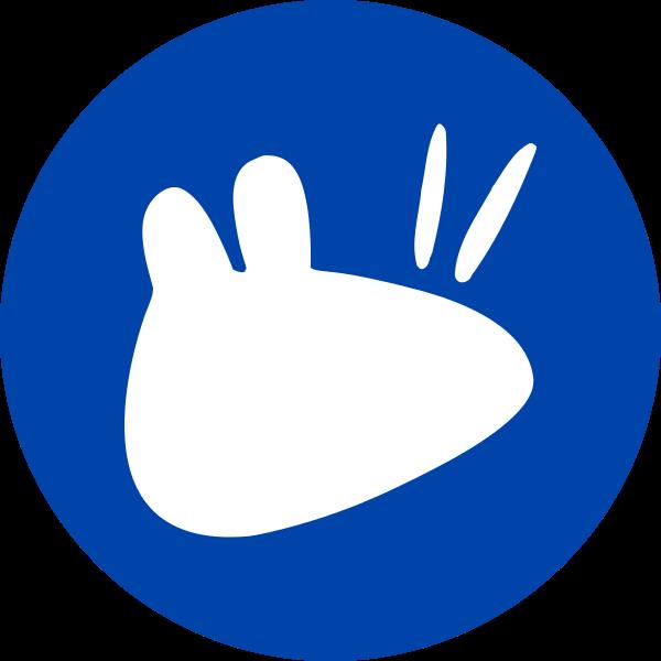 Xubuntu