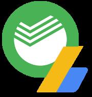 Как вывести деньги из Google AdSense на счет в Сбербанке
