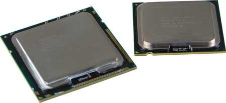 Уязвимость Spoiler в процессорах Intel