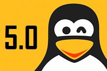 Релиз ядра Linux 5.0