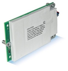 Батарея RAID-контроллера