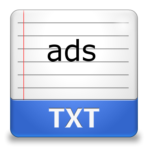 ads_txt