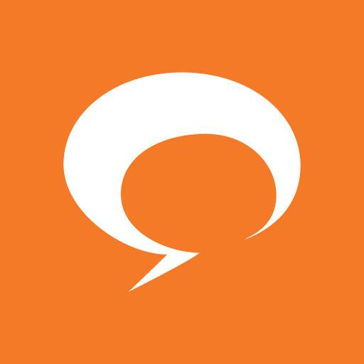 WP Live Chat