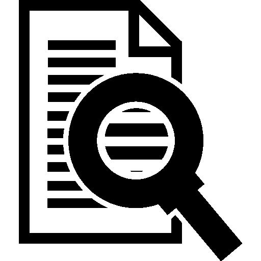 Поиск в тексте
