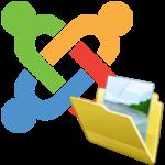 Joomla And Folder