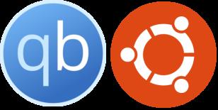 qBittorrent в Ubuntu