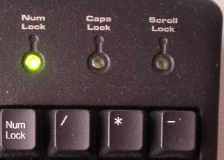 Компьютер не включается - что делать