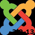 Joomla 3.9.13