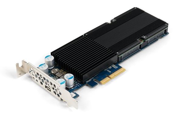 Что такое SSD: плюсы и минусы твердотельных накопителей