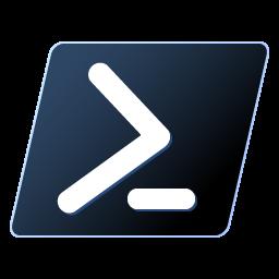 PowerShell 7.0
