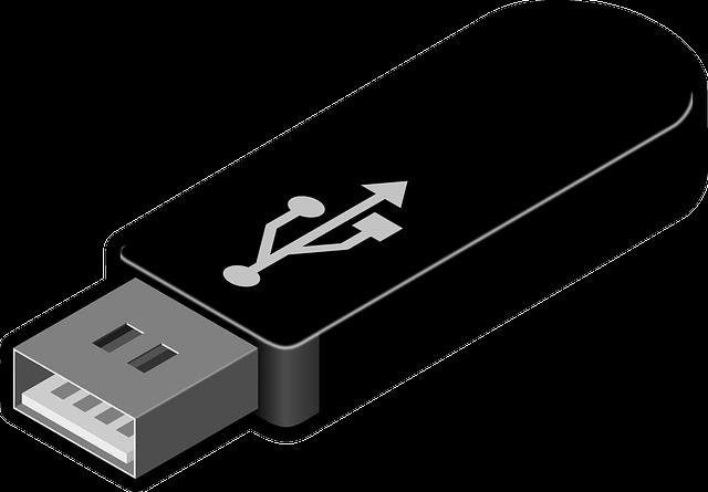 flash disk