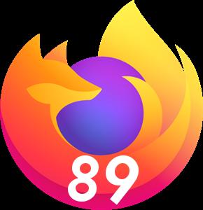 Как вернуть старый интерфейс браузера в Mozilla Firefox 89