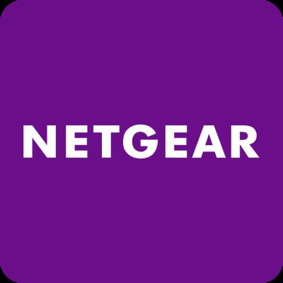 Netgear