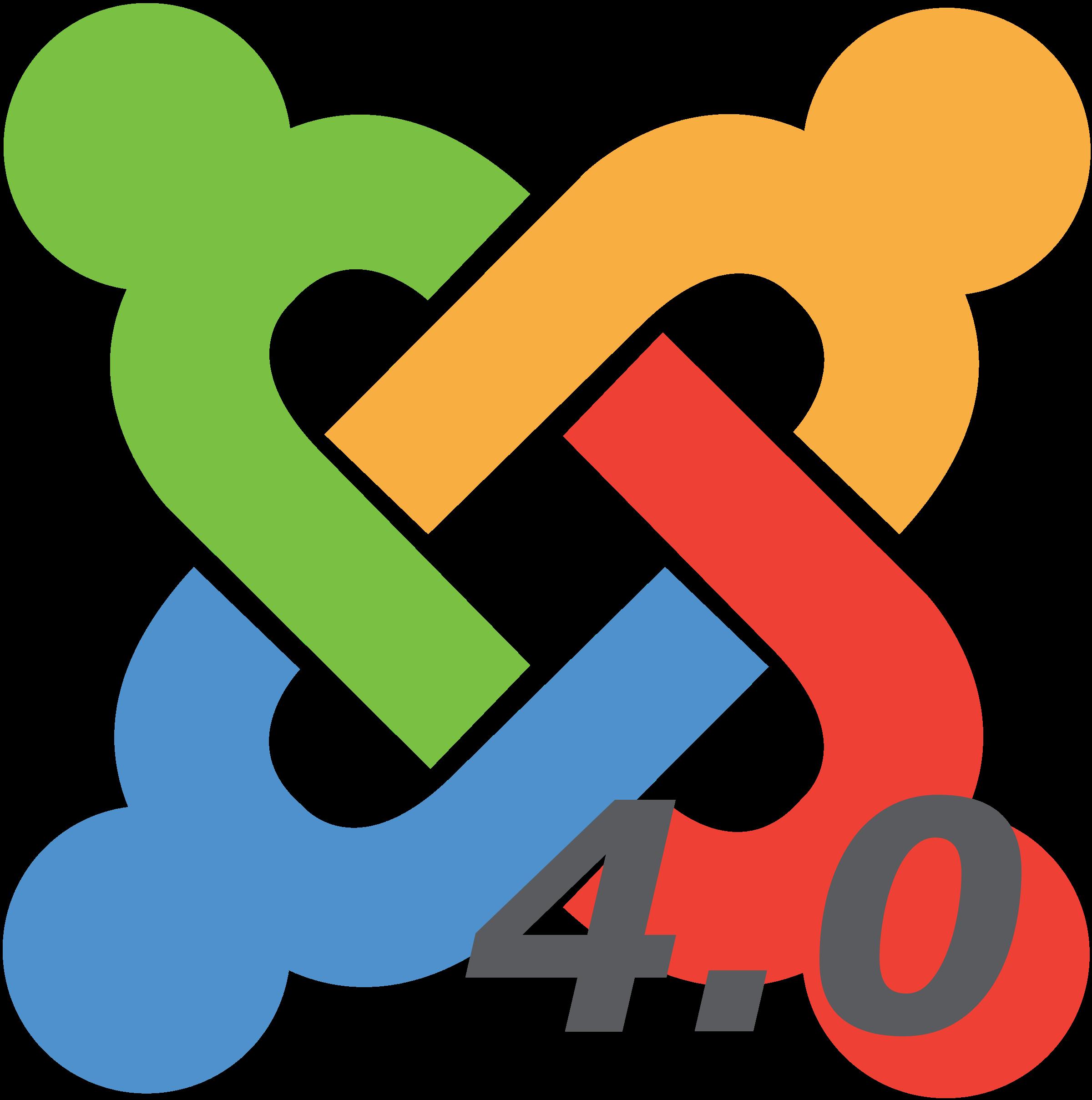 Joomla 4.0