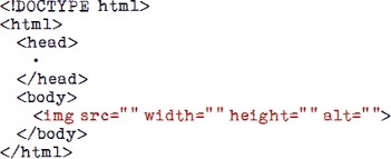 tag img html